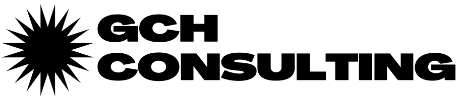 logo-gch
